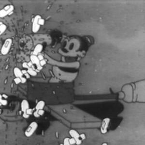 Dumb Patrol 1931 Looney Tunes And Merrie Melodies The Early Years