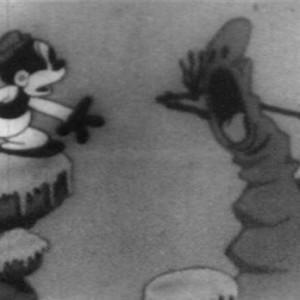 Yodeling Yokels 1931 Looney Tunes And Merrie Melodies The Early Years